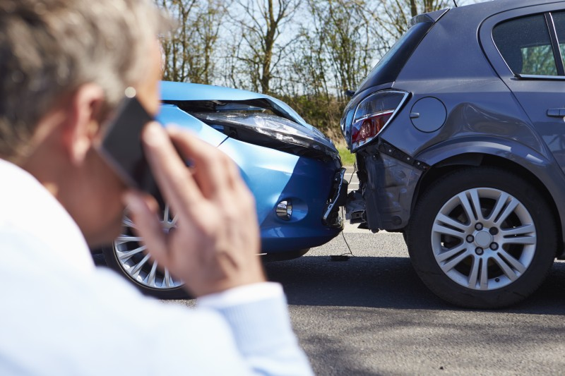 Bestil et autotjek fra Recar og føl dig mere sikker i dit næste køb af en brugt bil