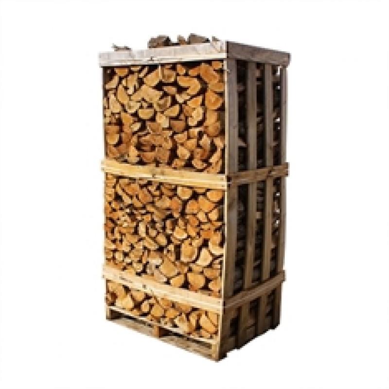 Få de bedste tips til at købe optændingsbrænde til vinter