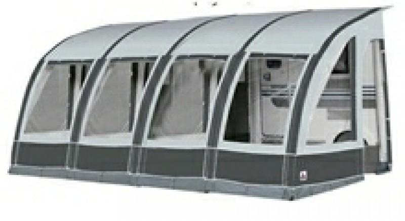 Det bedste udstyr til campingturen